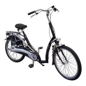 Van Raam Balance lage instap elektrische fiets