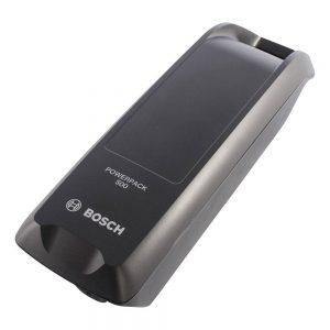 Bosch-Powerpack-elektrische-fiets-accu-500Wh